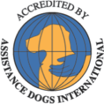 Assistance Dogs International