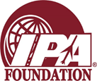 IPA Foundation