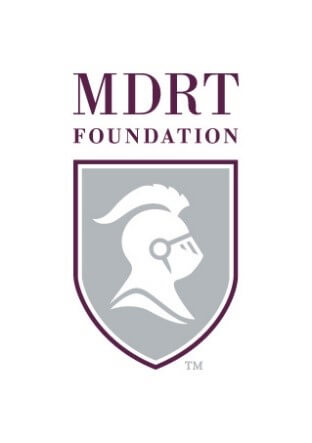 MDRT Foundation